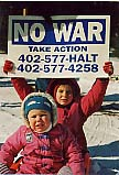 protest 2003-01-18 Sat